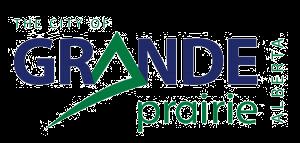 The City of Grande Prairie, AB