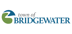 The Town of Bridgewater, NS