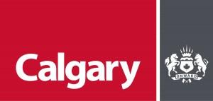The City of Calgary, AB