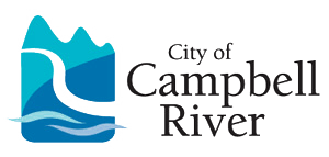 The Town of Campbell River, BC